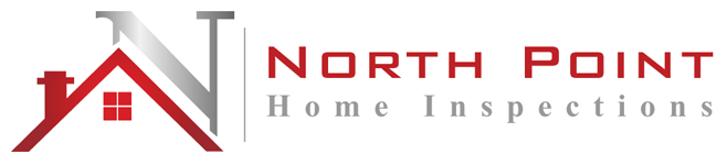 North Point Home Inspections