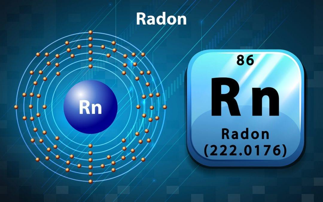 Why Should I Test for Radon?