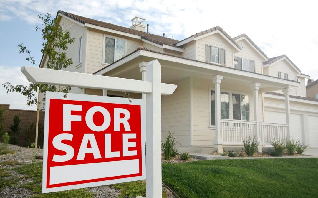 5 Reasons to Order a Pre-Listing Inspection